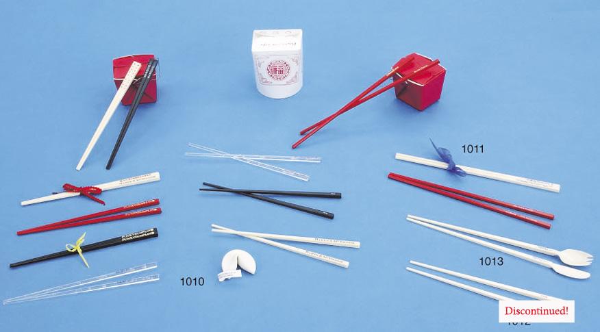 Tricor Manufacturer Coupon